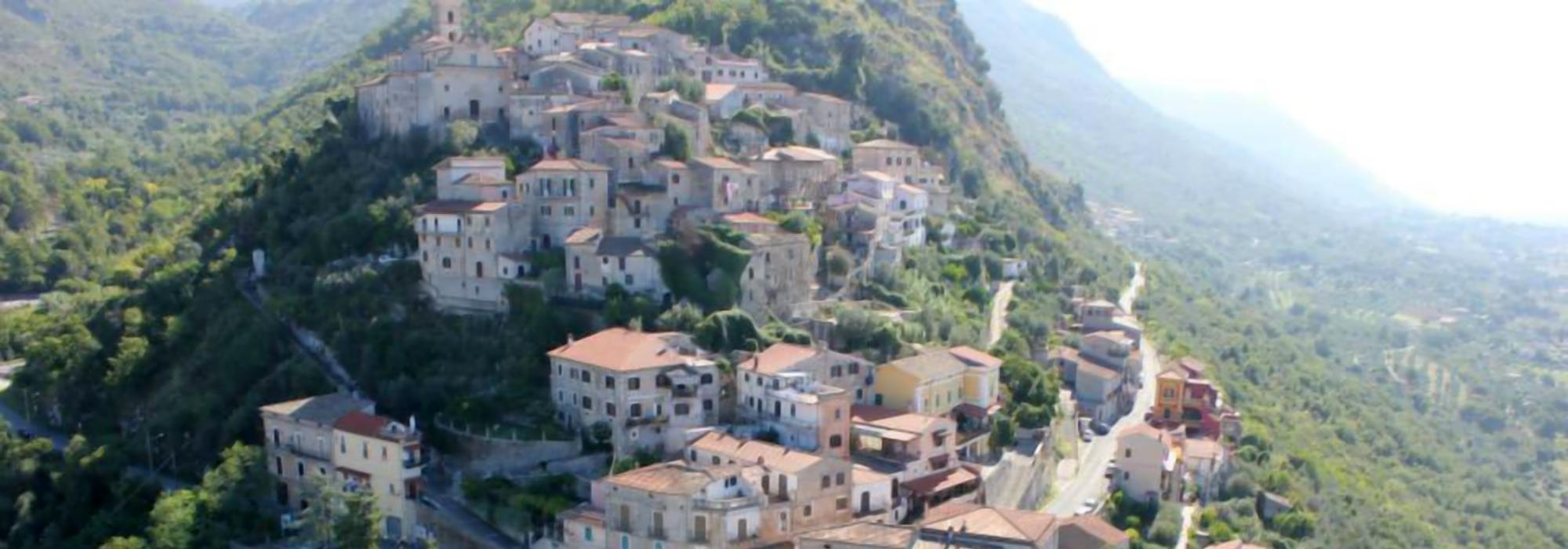 Roccasecca (Castello)