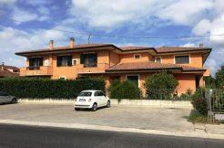 Appartamento Arce via Casilina