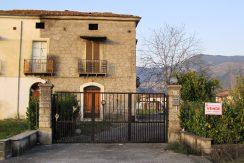 Casa Semi-Indipendente Roccasecca via Casilina