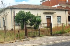 Casa Colfelice