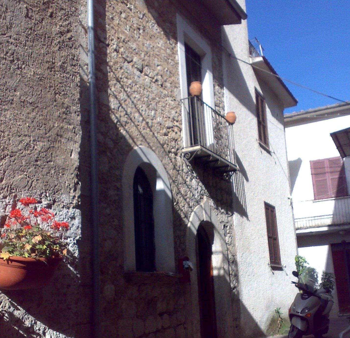 Casa Roccasecca