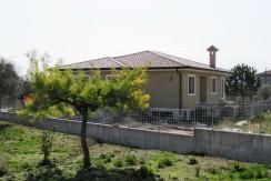 Villa Roccasecca via Nevali