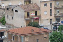 Appartamento Roccasecca via Rampa