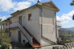 Appartamento Roccad'Arce via Montenero