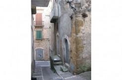 Locale deposito Roccasecca