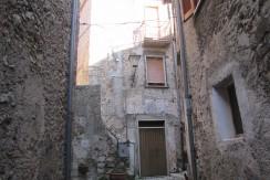Appartamento Colle San Magno via Roma