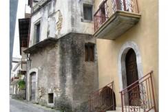Casa Colfelice via Marconi