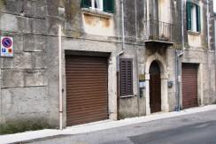 Appartamento Roccasecca via S.M. Nuova