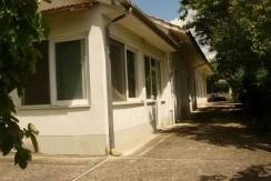 Casa Indipendente Colfelice via Taglia V