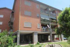 Appartamento Castrocielo via Santa Domiziana Felceto