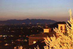 Casa con giardino Roccasecca Caprile