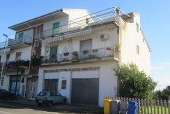 Appartamento Roccasecca via Montello