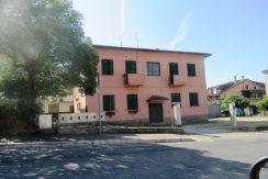 Appartamento Arce via Magni