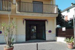 Locale commerciale Roccasecca via Garigliano