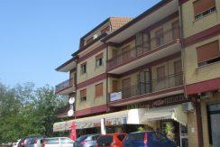 Appartamento Roccasecca via Casilina