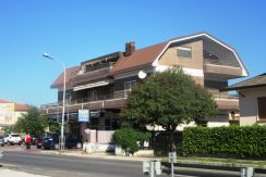 Appartamento Roccasecca Via Casilina Sud
