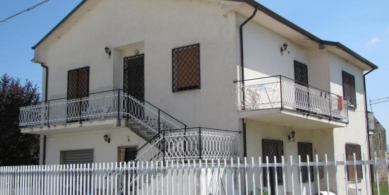 Lorino-Carmela