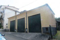 Box auto Roccasecca via Cappella