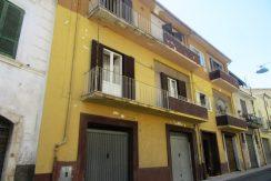 Appartamento Roccasecca via Santa Maria Nuova