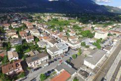 Terreno edificabile Roccasecca via Toscana