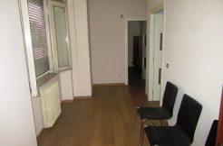 Appartamento Roccasecca via Casilina Nord