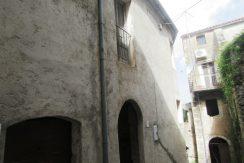 Casa Roccasecca Castello