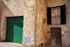 Appartamento Colfelice via dell'Ulivo