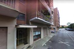 Locale Aquino via Mazzaroppi