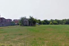 Casale con terreno Roccasecca via Montello