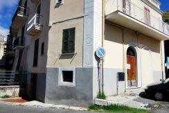 Appartamento Roccasecca via Roma