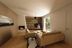 Appartamento con giardino Roccasecca via Lazio