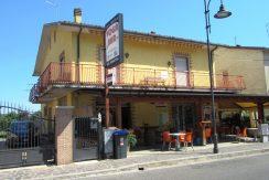 Casa indipendente Roccasecca via Piave