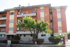 Appartamento Roccasecca via Lazio