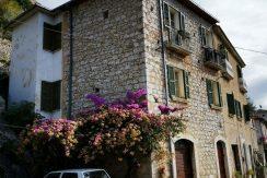 Casa d'epoca Roccasecca Caprile