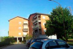 Appartamento Castrocielo via Capod'acqua