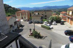 Appartamento Roccasecca via Porta