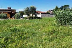Terreno edificabile Roccasecca via Piave