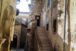 Appartamento Colle San Magno Vico San Giuseppe