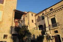 Monolocale Roccasecca Caprile