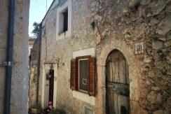 Duplex Roccasecca Castello